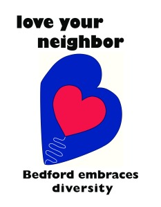Bedford Embraces Diversity_4-page-0
